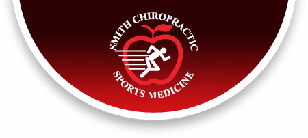 Chiropractic Breese IL Smith Chiropractic