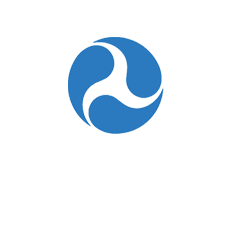FMCSA FAA Physical Exam Provider Breese IL